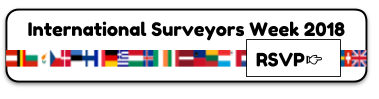 international-surveyors-week-ban