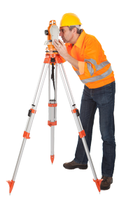 surveyor-two